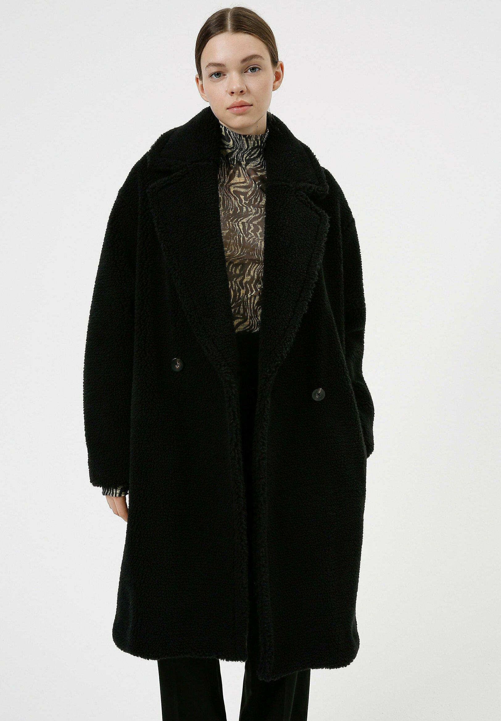 Women MELENY - Classic coat