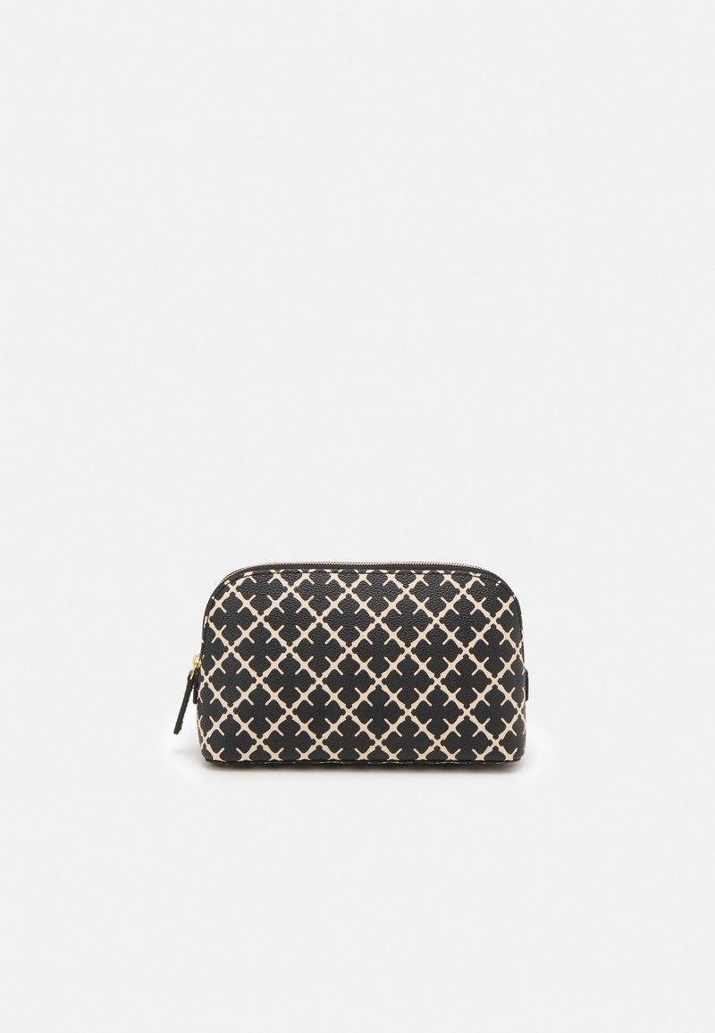 By Malene Birger - BAE SMALL - Kosmetická taška - black