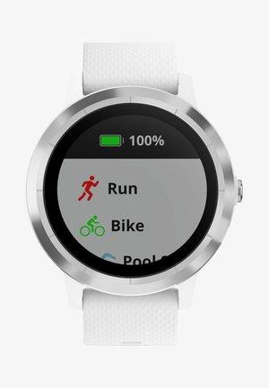 VÍVOACTIVE® 3 - Smartwatch - white