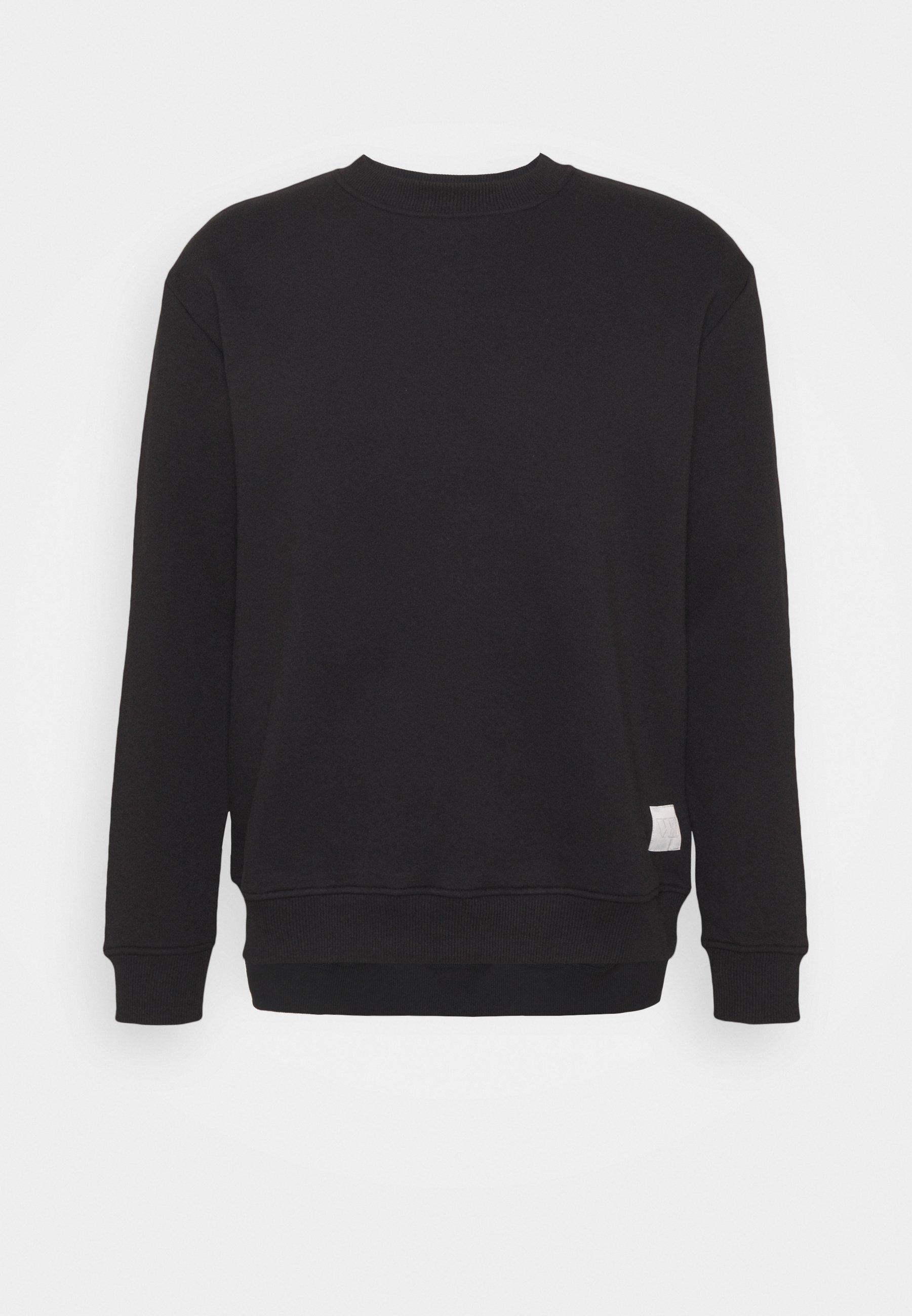 Men MUFTI MITU CREW - Sweatshirt