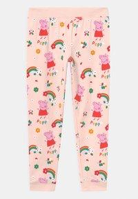Marks & Spencer London - PEPPA PIG - Pijama - multi-coloured - 2
