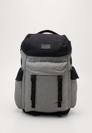 ANNEX UNISEX - Rucksack - gray heather