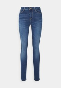 FLEX HARLEM - Jeans Skinny Fit - dia