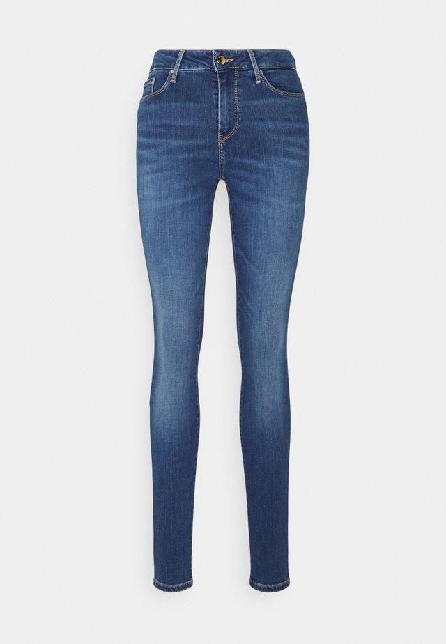 FLEX HARLEM - Skinny džíny - dia