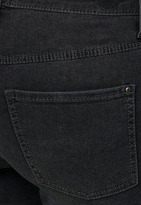 MAC Jeans - DREAM - Straight leg jeans - grau - 6