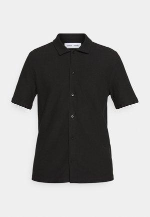 KVISTBRO  - Shirt - black