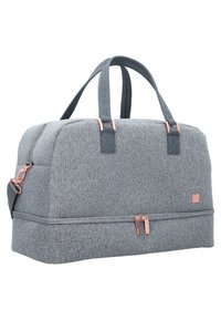 Titan - BARBARA - Weekend bag - grey - 2