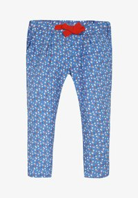 Catimini - Trousers - dark blue - 0