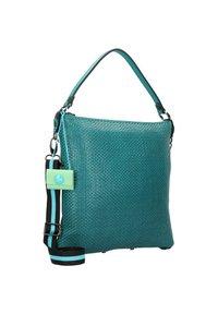 Gabs - Handbag - topaz - 2