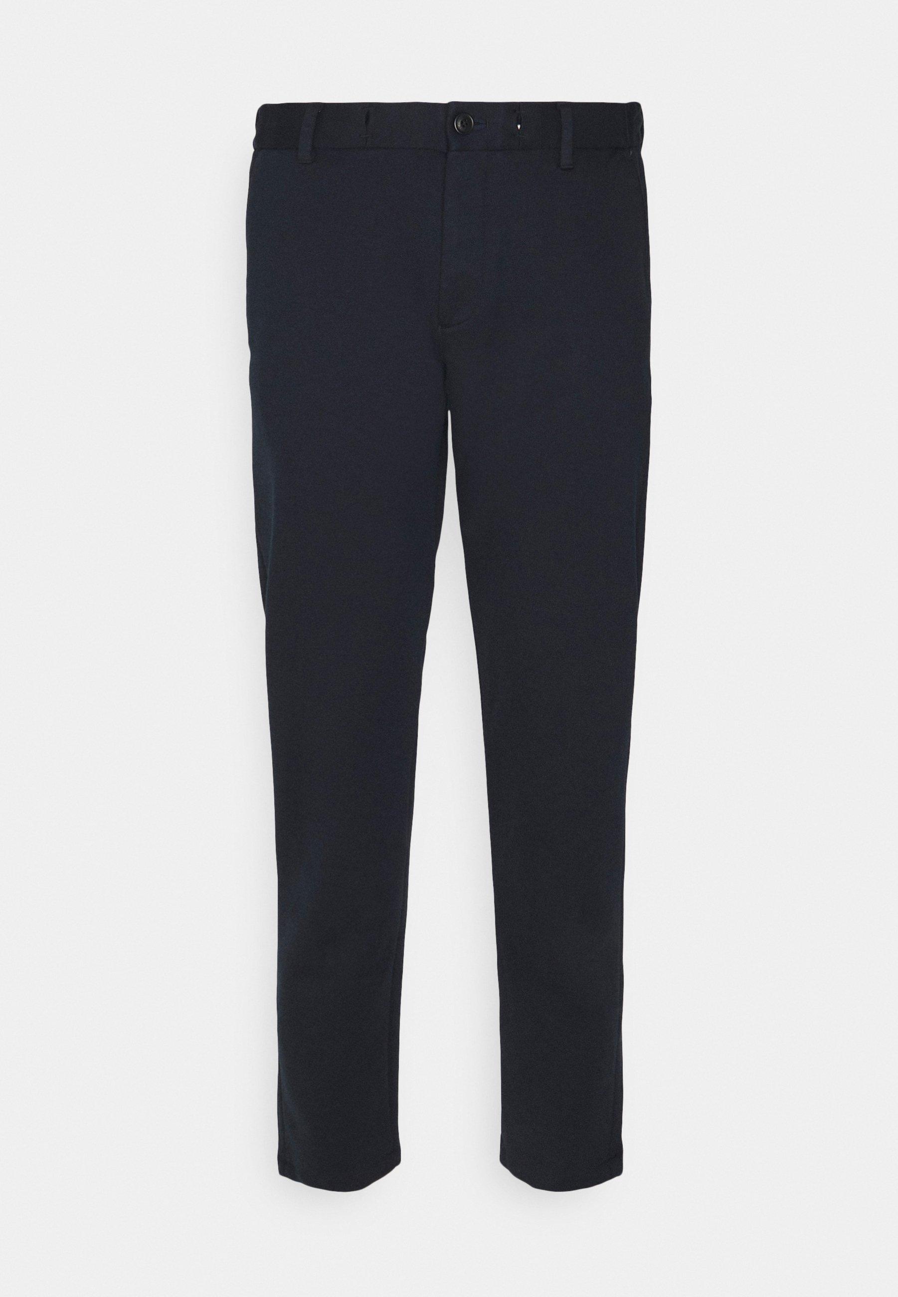 Uomo MAXTON - Pantaloni