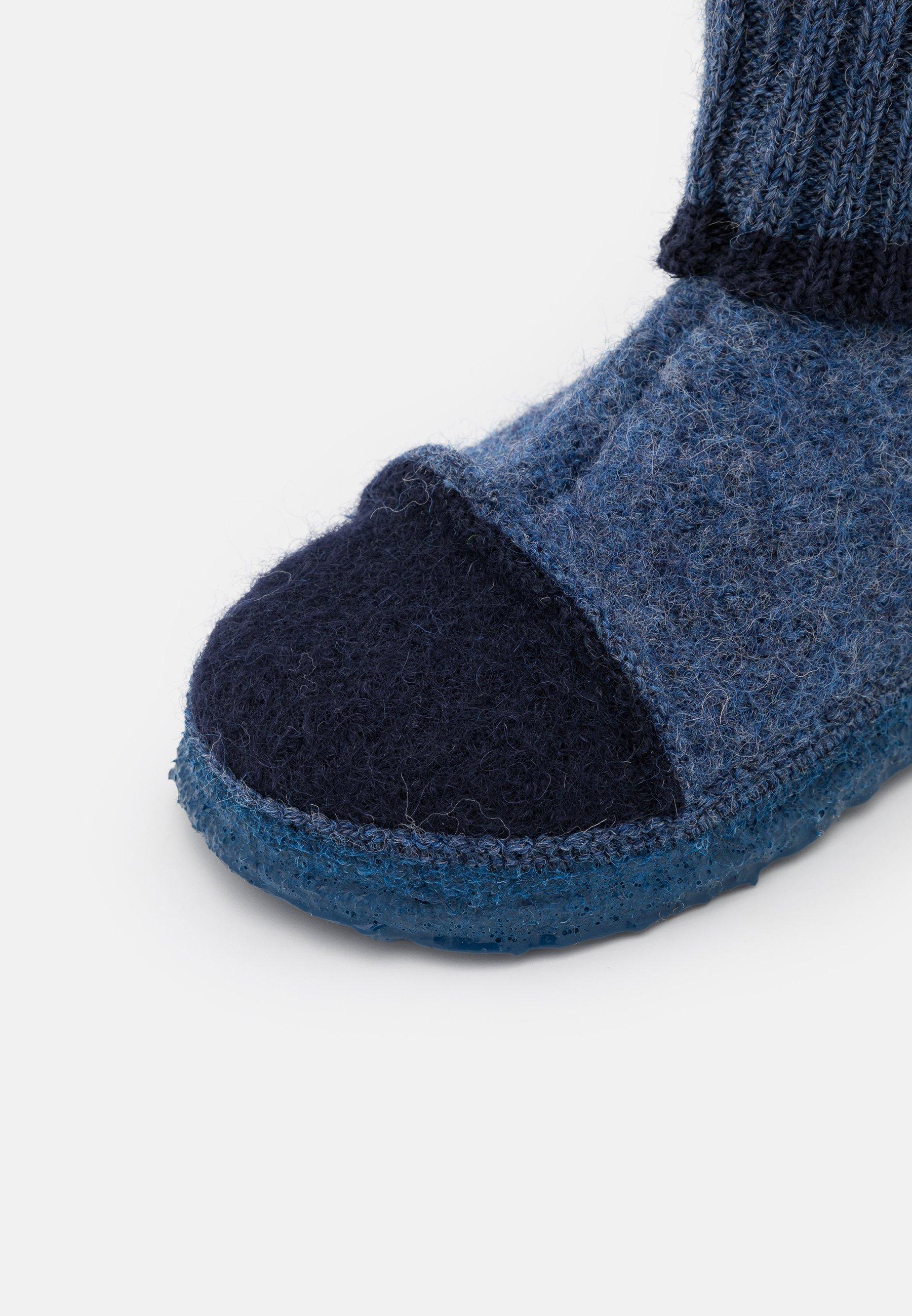 Kids TAL KIDS UNISEX - Slippers