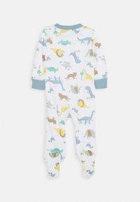 Carter's - DINOS - Pyjama - multi-coloured - 1