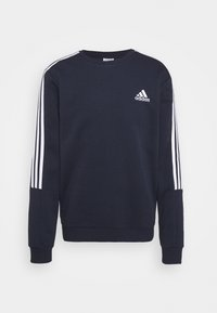 adidas Performance - CUT - Sweatshirt - legend ink/white - 3