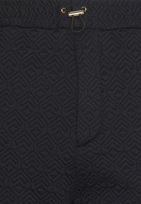 Paul Smith - Teplákové kalhoty - black - 3