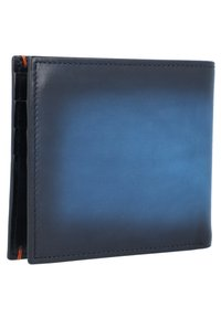 DAVIDOFF - VENICE  - Wallet - blue - 1