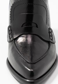Sportmax - RIBES - Classic ankle boots - nero - 2