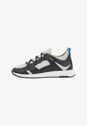 TITANIUM_RUNN - Sneaker low - anthracite