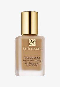 Estée Lauder - DOUBLE WEAR STAY-IN-PLACE MAKEUP SPF10 30ML - Foundation - 3c0 cool creme - 0