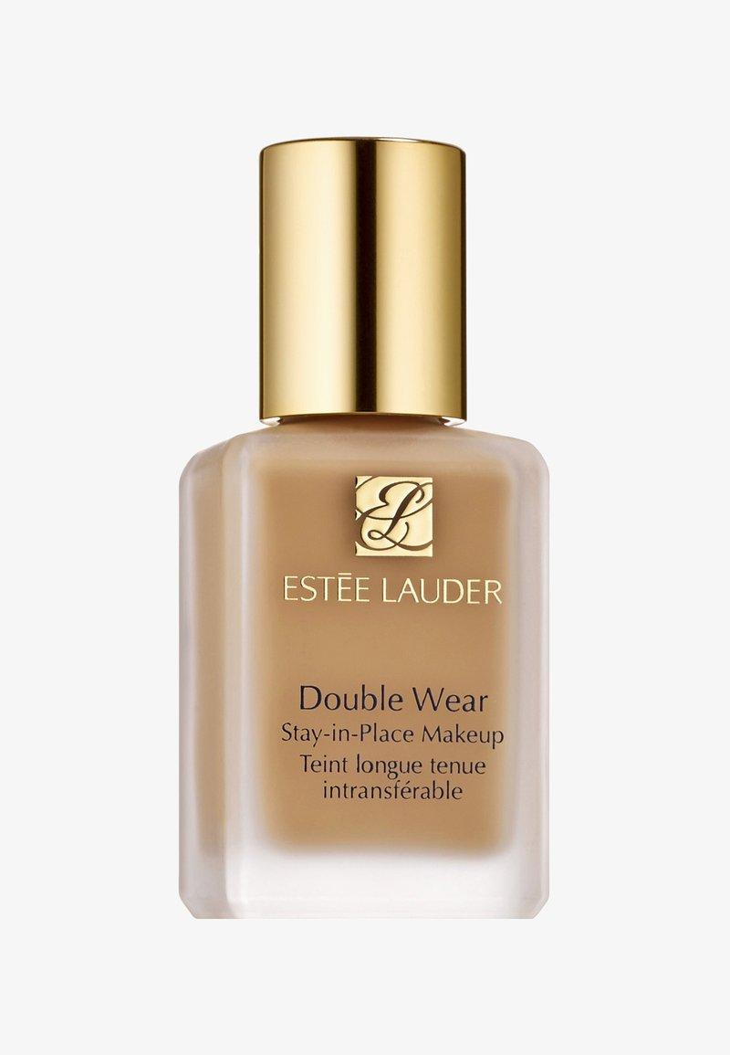 Estée Lauder - DOUBLE WEAR STAY-IN-PLACE MAKEUP SPF10 30ML - Foundation - 3c0 cool creme