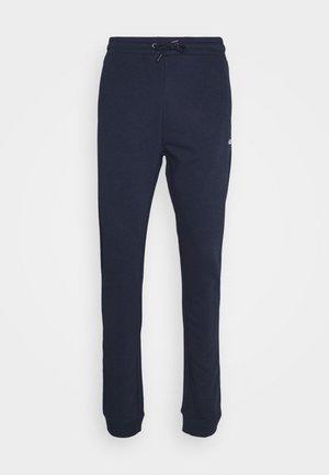 EDAN PANTS - Pantalones deportivos - black iris