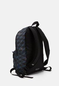 adidas Originals - MONOGRAM  - Rucksack - black - 1