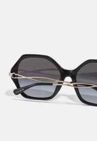 Coach - Sunglasses - black - 3