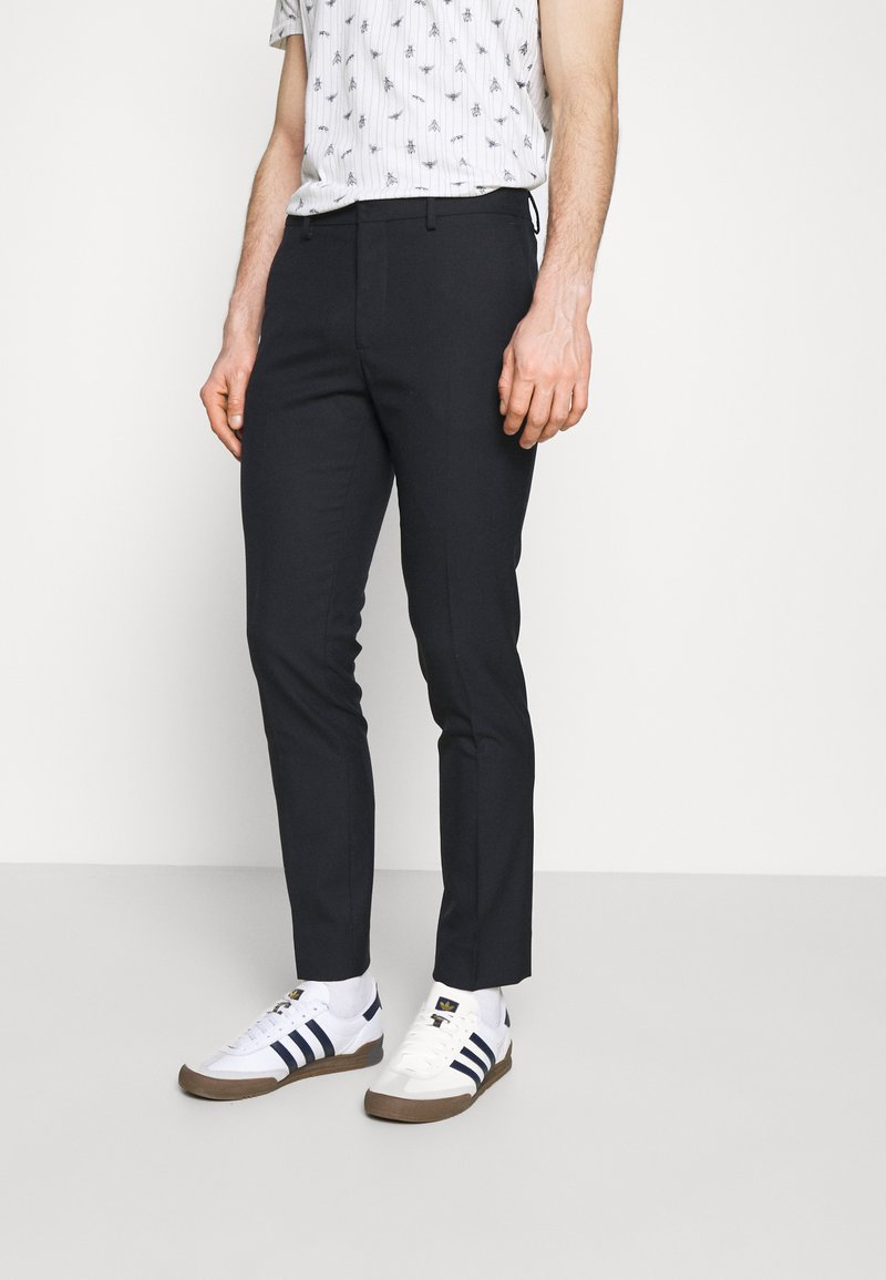 ARKET - Pantaloni - blue
