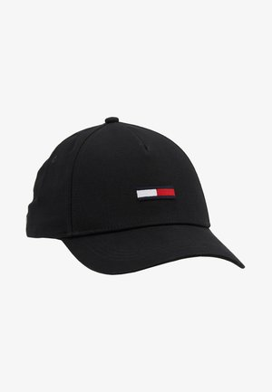 FLAG - Cap - black