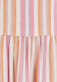 Sugarhill Brighton - QUEENIE OMBRE STRIPE - Day dress - pink - 3