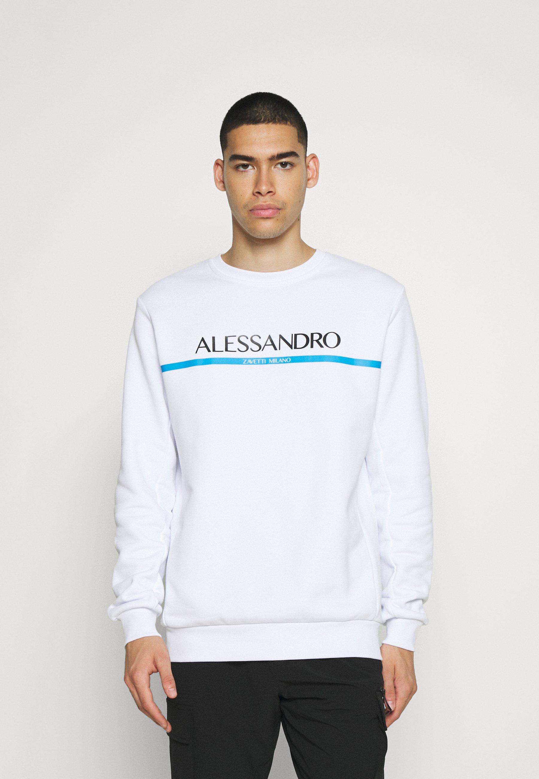 Men VERSEO  - Sweatshirt