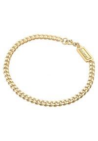 KUZZOI - Bracelet - gold-coloured - 3
