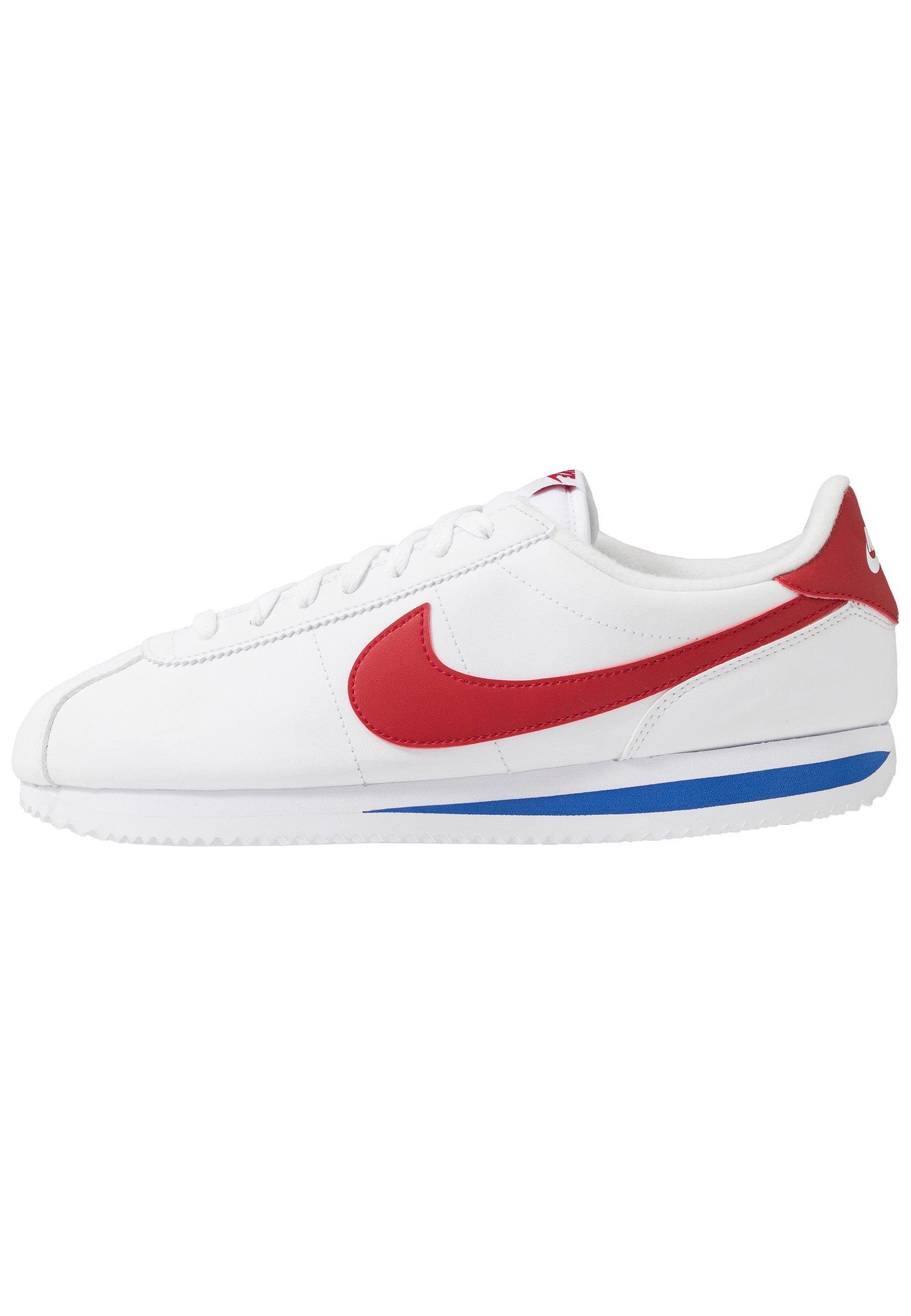 Zapatos Nike de hombre en oferta | Outlet online en Zalando
