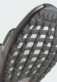 adidas by Stella McCartney - ADIDAS BY STELLA MCCARTNEY ULTRABOOST X SHOES - Zapatillas de running neutras - white - 10