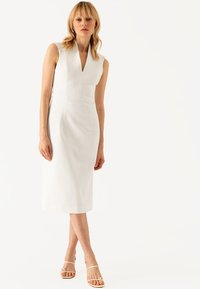 IVY & OAK BRIDAL - Cocktail dress / Party dress - white - 1