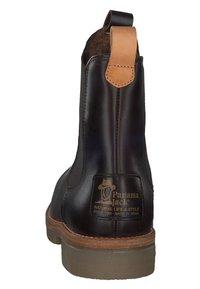 Panama Jack - Ankle boots - marron/brown - 3
