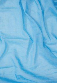 DRYKORN - FREEZE - Scarf - blau - 2