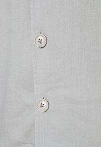Bruuns Bazaar - RALF - Shirt - kit - 2