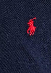 Polo Ralph Lauren - T-shirt basic - cruise navy - 2