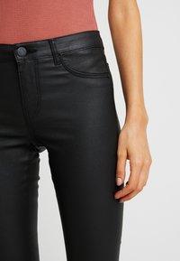 Noisy May - Jeans Skinny Fit - black - 3