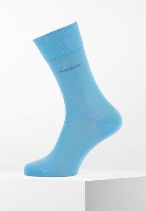 GEORGE RS COLOURS MC - Socks - turquoise