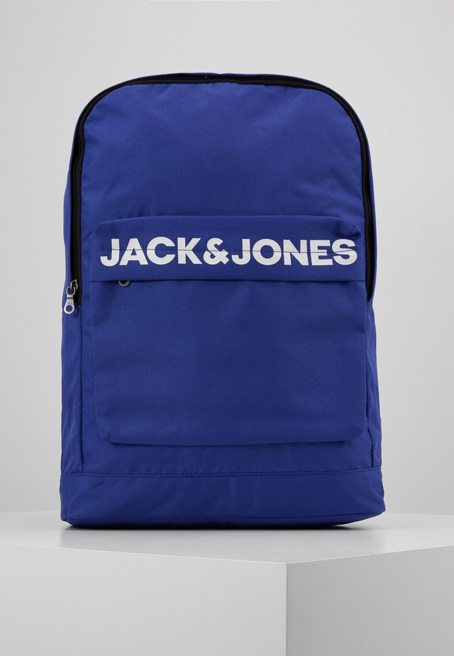 JACCHAD BACKPACK - Rucksack - surf the web