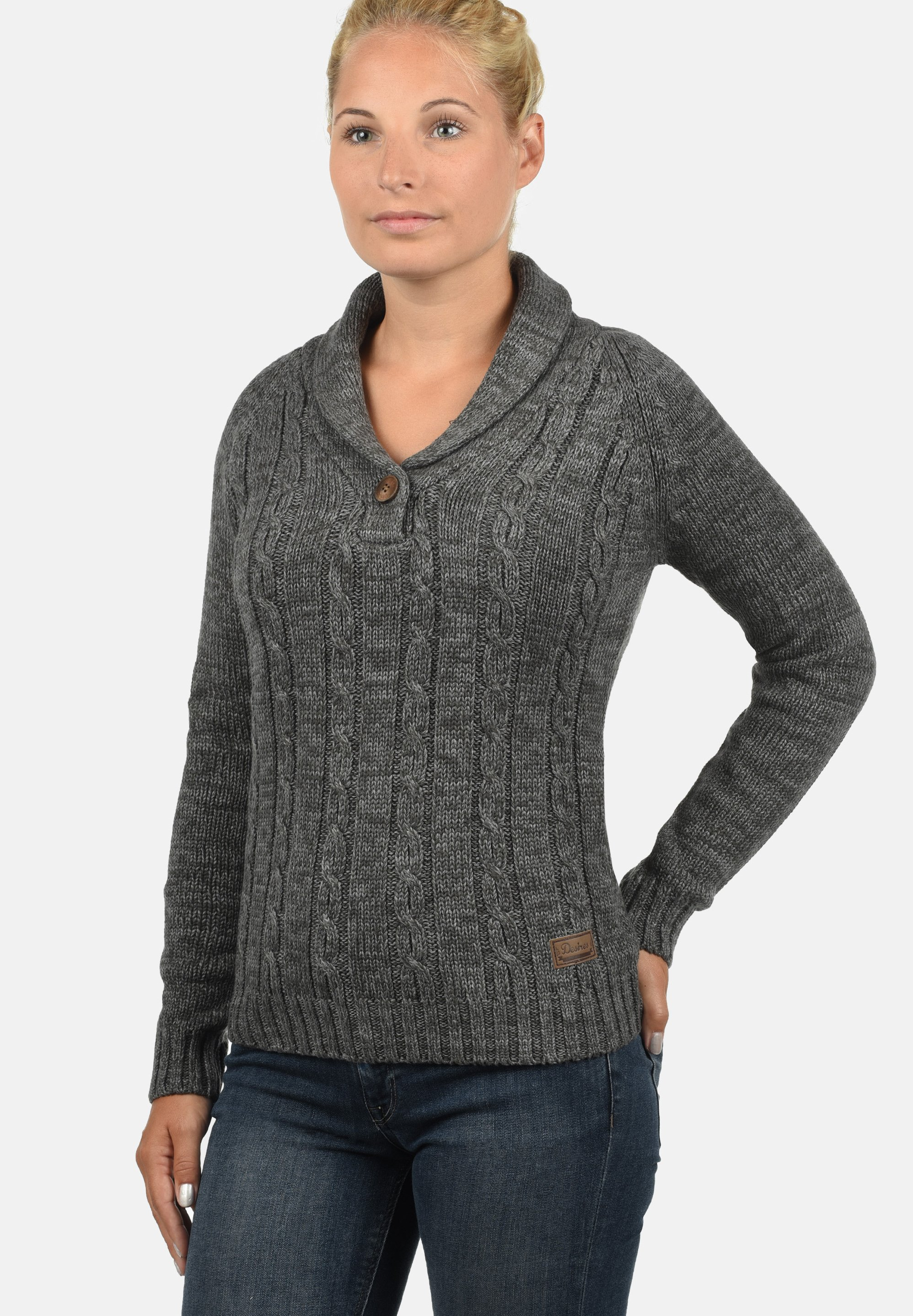 Femme PHILIS - Sweatshirt