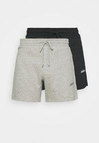 Jack & Jones - JJIWINKS 2 PACK - Shorts - tap shoe - 4