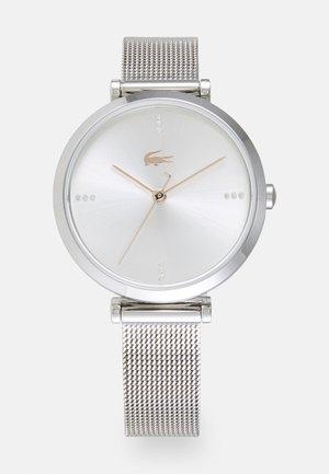 GENEVA - Montre - silver-coloured