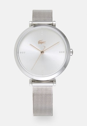 GENEVA - Watch - silver-coloured