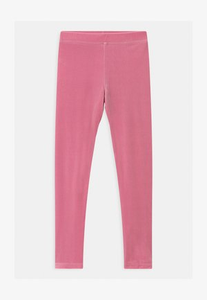 GABRIELLE - Leggings - Trousers - bohemian rose