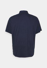 Polo Ralph Lauren Big & Tall - SHORT SLEEVE - Polo shirt - french navy - 1