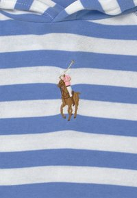 Polo Ralph Lauren - Sweatshirt - harbor island blue/white - 2