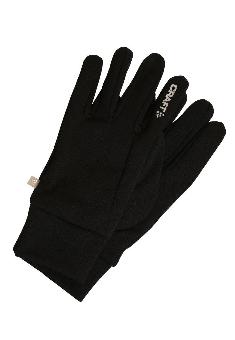 Men RUNNING SET - Gloves