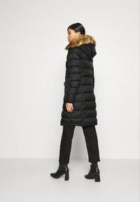 Marc O'Polo - Down coat - black - 2